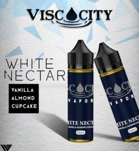 WHITE NECTAR