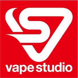 vape studio 上野中央通り店