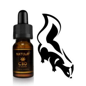 NATUuR Premium#Skunk