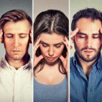 片頭痛・神経痛・関節痛・生理痛などの痛みに悩む人が選ぶ CBD 製品ランキングトップ3