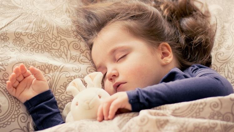 睡眠障害の治し方と睡眠薬のリスク