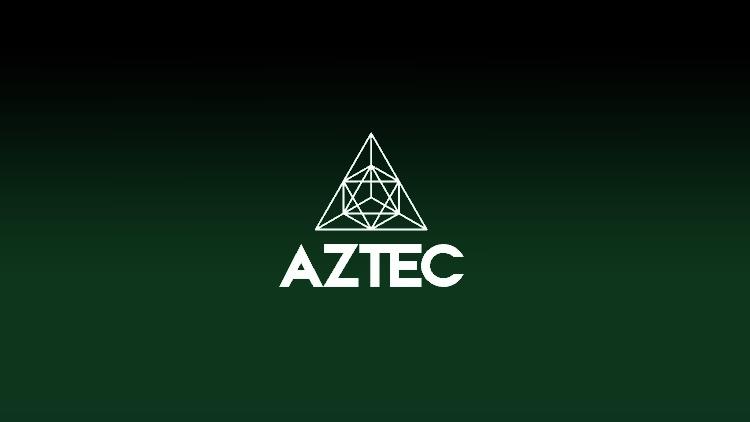 AZTEC(アステカ)社について