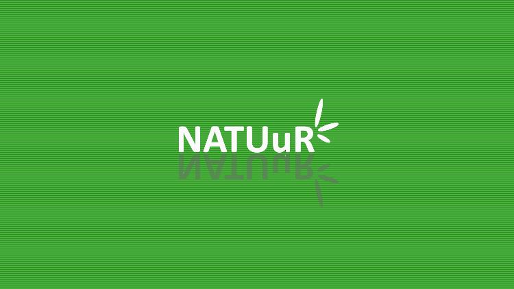 NATUuR は CBD E-LIQUID 420 DISPOSABLE PEN が人気のオランダ製品です