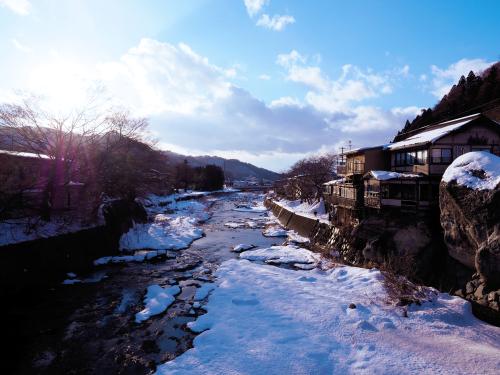 snowyamagata