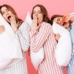 不眠症などの睡眠障害に悩む人が選ぶ CBD 製品ランキング Top 3