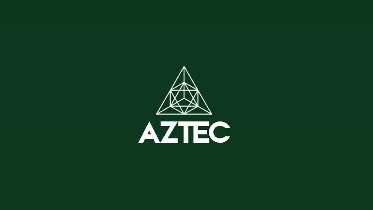 VapeMania で購入できる AZTEC(アステカ)の CBD 製品について