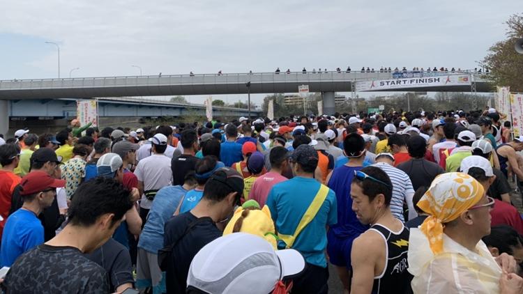 【実験】660mg の CBD オイルはフルマラソン後のケアに有効なのか?