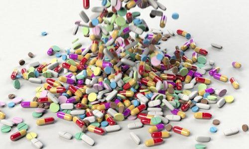 some_pills