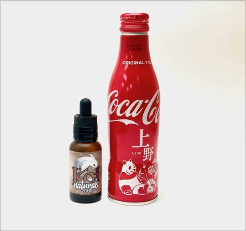 KoiNaturals_CocaCola