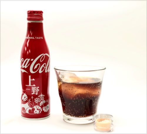 isolate_and_cocacola