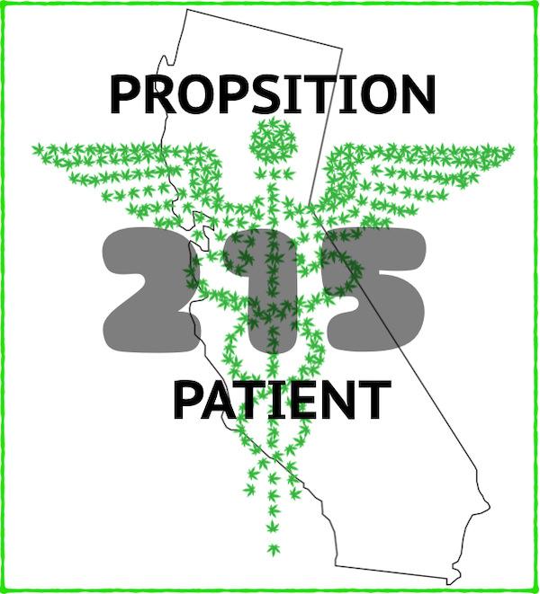 proptision215