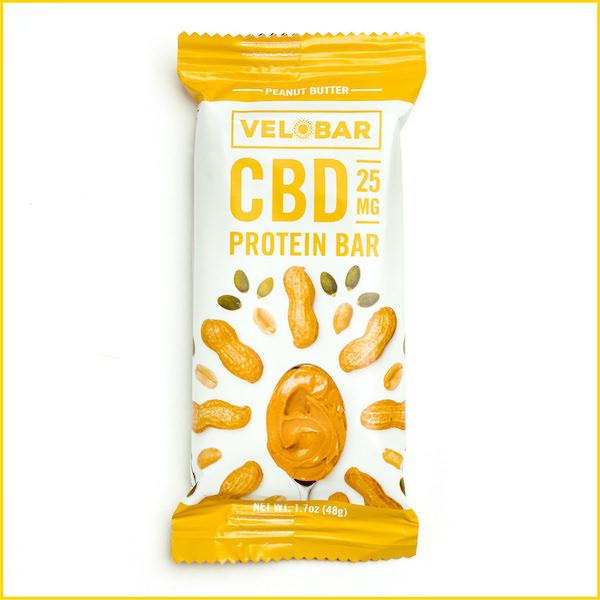 velobar-cbd-protein-bar-peanut-butter