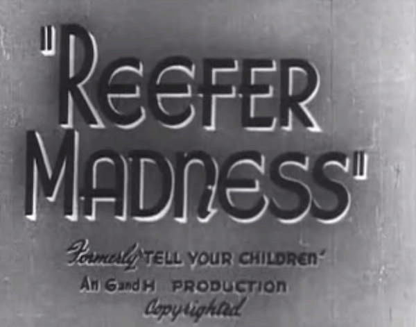 reefer-madness-thumbnail