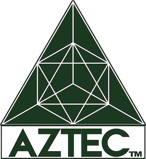 AZTEC CBD カートリッジ