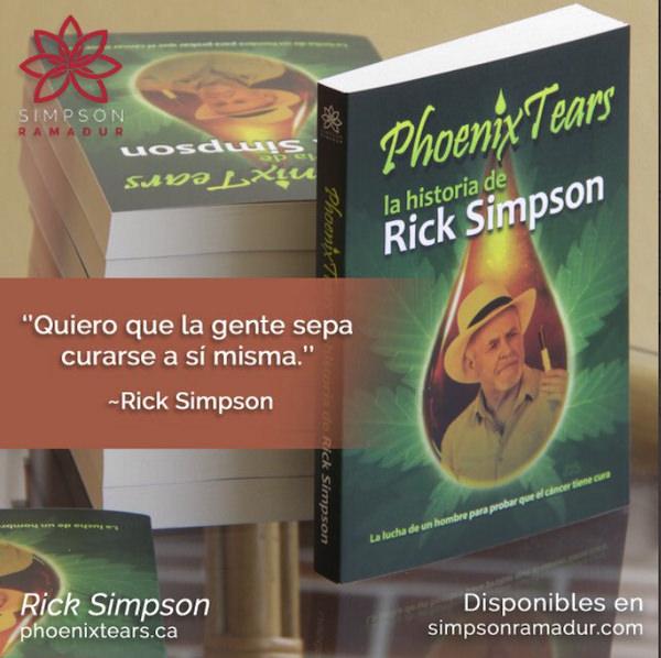 phoenix-tears-rick-simpson
