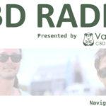 CBD ラジオ